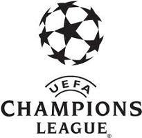 Результаты 2 тура Лиги Чемпионов 27-28 сентября