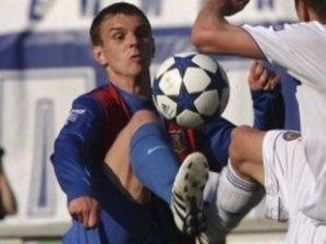 Александр Ковпак: нужно закрепиться в четверке