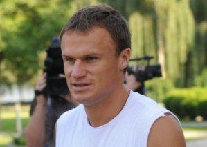 """Шевчук: """"Можете себе представить, что вытворяют 20 тысяч фанов """"Зенита"""""""