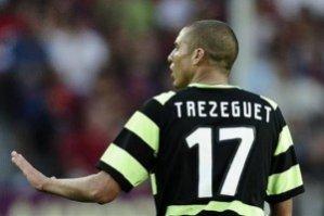 Аутсайдер Лиги 1 намерен вернуть во Францию Трезеге