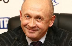 """Павлов: в Лиге Европы """"Ворсклу"""" наказывают за малейшие ошибки"""