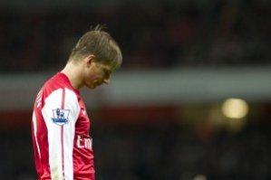 Эксперт: Аршавину стал безразличен футбол
