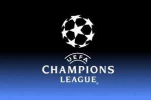 Результаты ответных матчей 1/8 Лиги Чемпионов