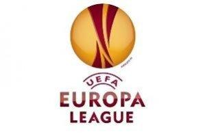 Результаты жеребьевки Лиги Европы. Металлист сразится с спортингом