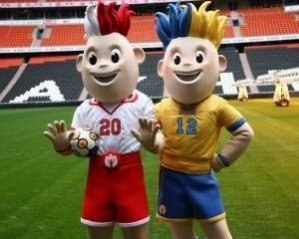 Польша потратила более 30 млрд долларов на подготовку к Евро-2012