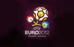 Почти четверть игроков, участвующих в Евро-2012, выступают в Англии