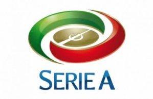 Премьер-министр Италии предложил приостановить чемпионат на несколько лет