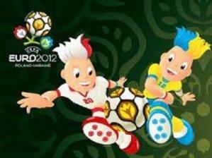 Эксперты назвали сборные, достойные полуфинала Евро-2012