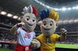 Михал Билек: «Мы готовы к противостоянию с польской командой»