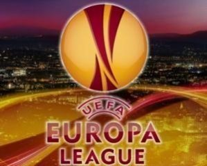 Прошла жеребьевка первого и второго раундов Лиги Европы