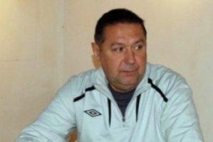 У Анатолия Конькова серьезные проблемы со здоровьем