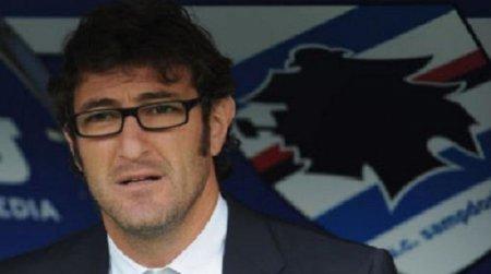 Чиро Феррара считает, что «Наполи» может остановить «Ювентус»