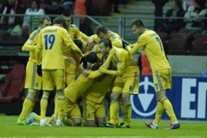 Українці підкорюють Варшаву