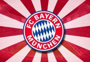 «Бавария» стала самым дорогим футбольным брендом
