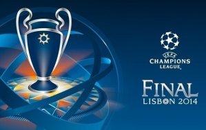 Сайт Strategya.com дал букмекерские ставки и прогнозы на футбол - финал Лиги Чемпионов